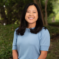 Dr. Julie Lin - Pediatrician in Dallas, Texas